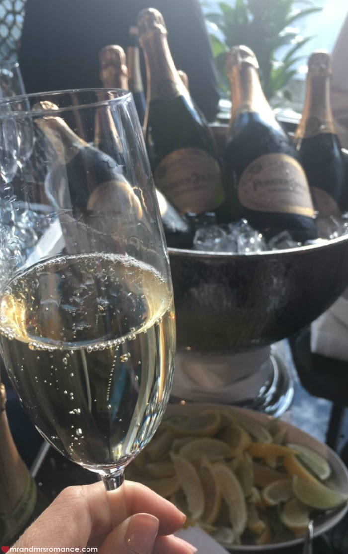 mr-mrs-romance-ig-edition-4-champagne-at-hyatt-regency-launch