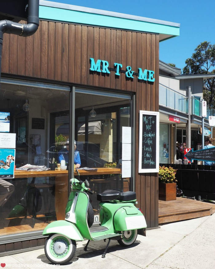 mr-mrs-romance-ig-edition-52-aires-inlet-cafe-2
