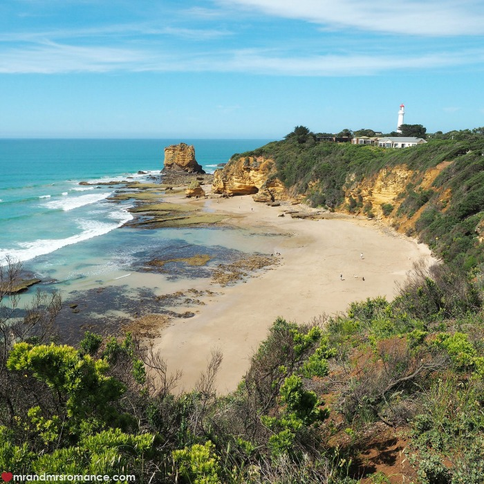 mr-mrs-romance-ig-edition-53-aireys-inlet-and-lighthouse