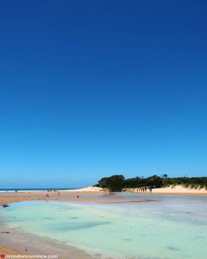 mr-mrs-romance-ig-edition-54-aireys-inlet-beach