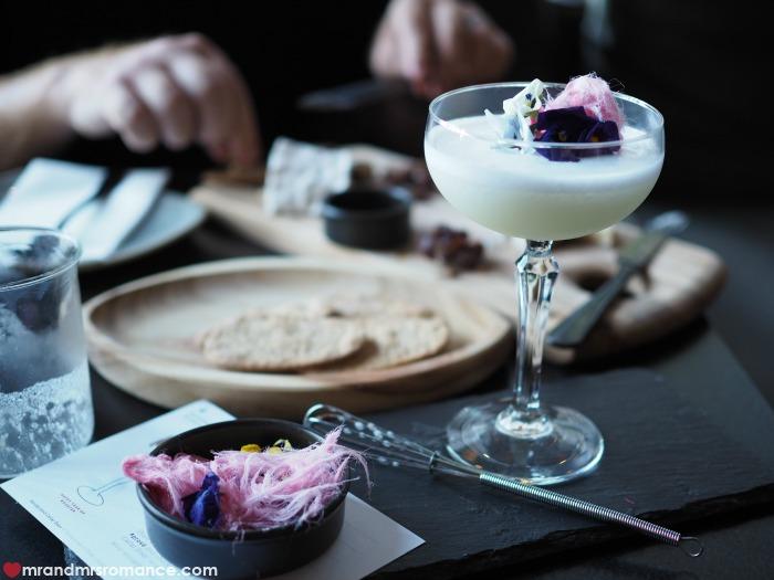 Mr & Mrs Romance - IG Edition - Handpicked Wines Prose