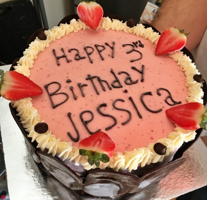 Mr Mrs Romance Ig Edition 3 Jessica Cake Mr And Mrs