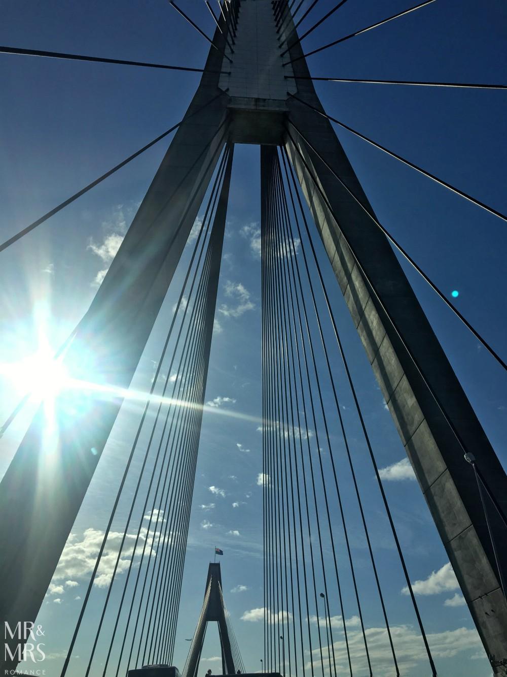 Anzac Bridge IG Edition - MMR