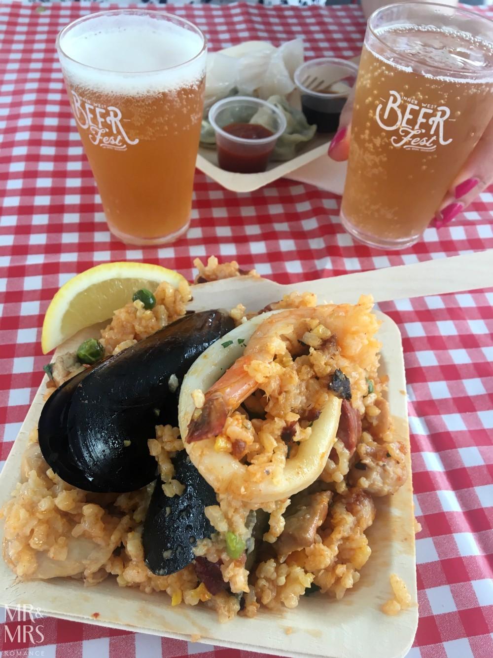 Inner West Beer Fest