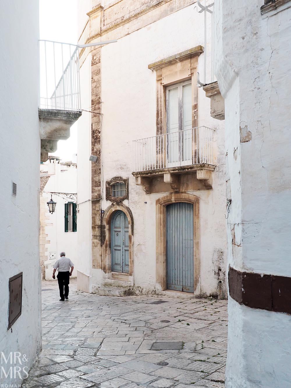 Martina Franca - Where to take the best photos in Puglia Italy - MMR