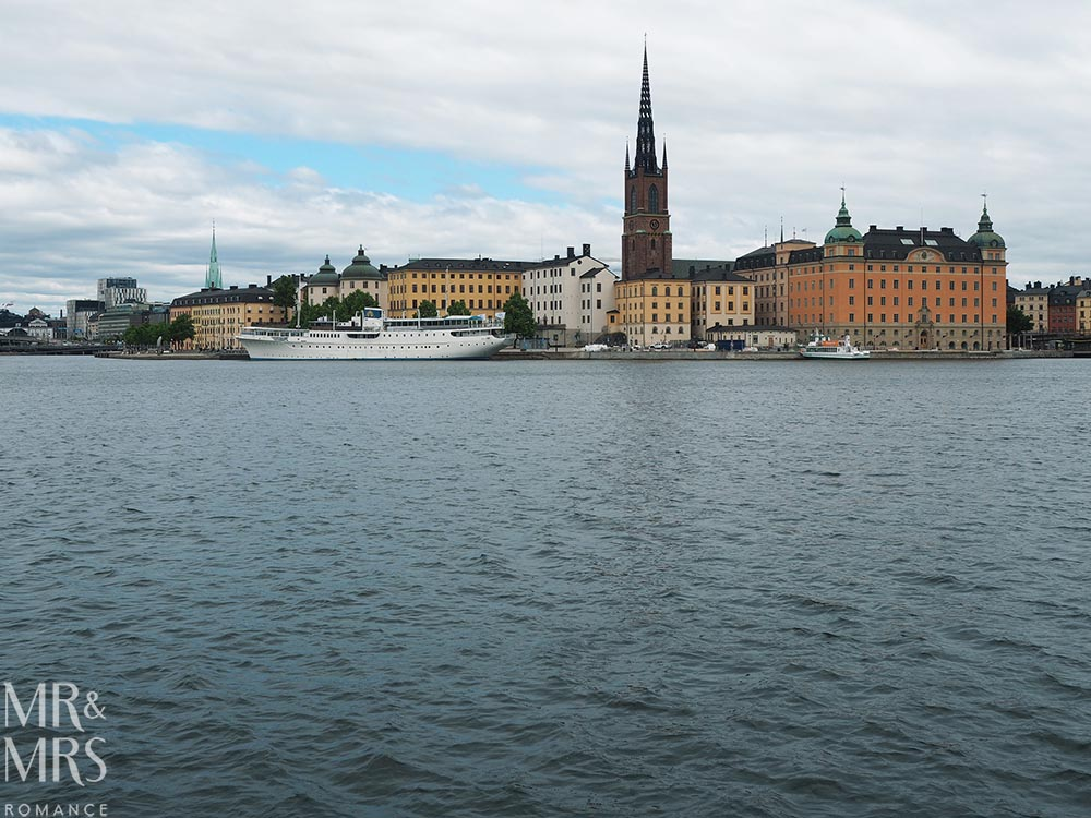 Sodermalm, Stockholm, Sweden - where to take photos in Stockholm - Olympus cameras - MMR