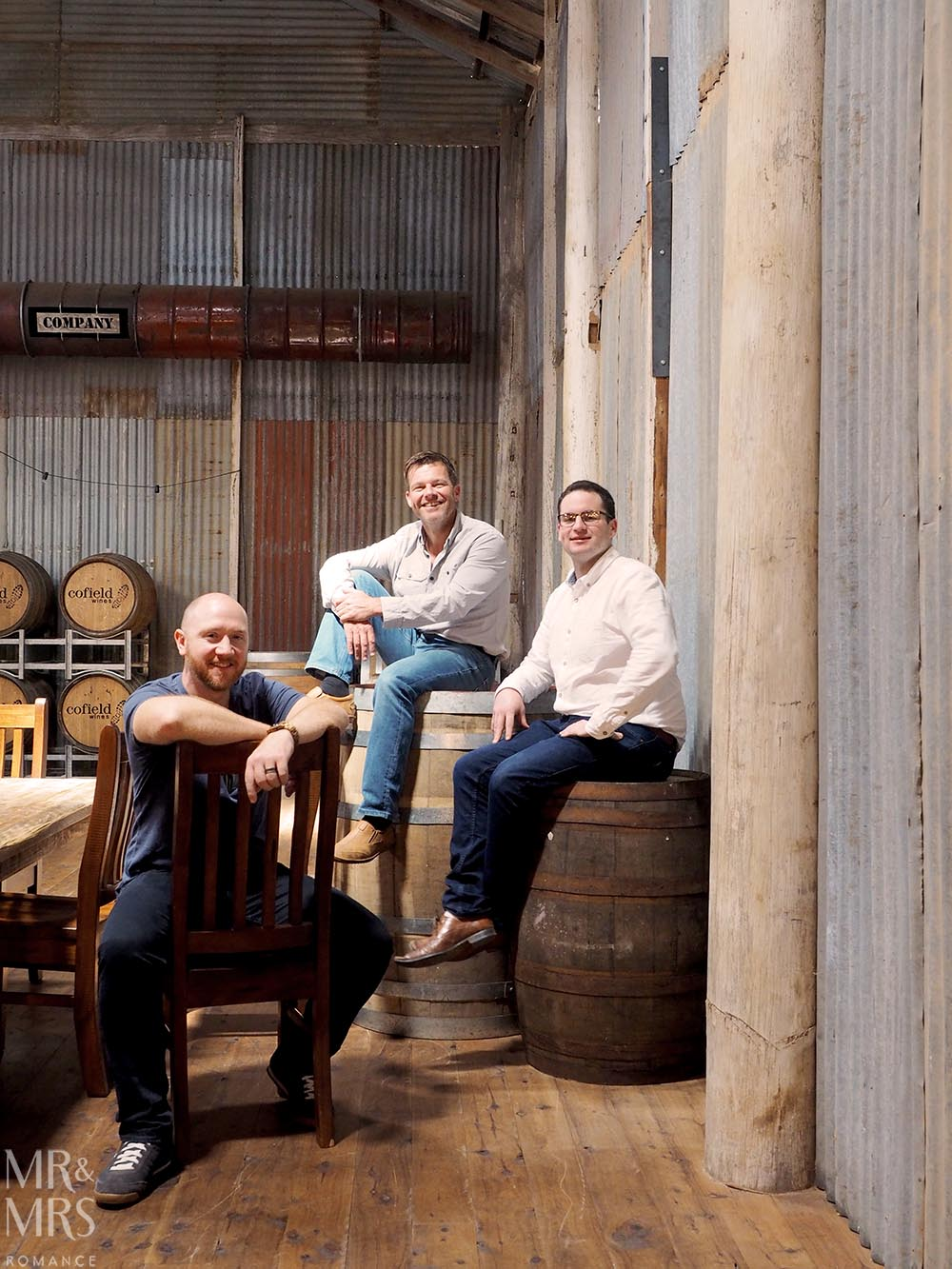 Australian whisky - Corowa Distillery NSW - MMR, Stone Pine and Timboon