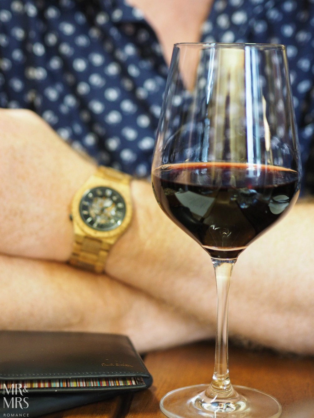 Sydney wine bar Glebe Timbah