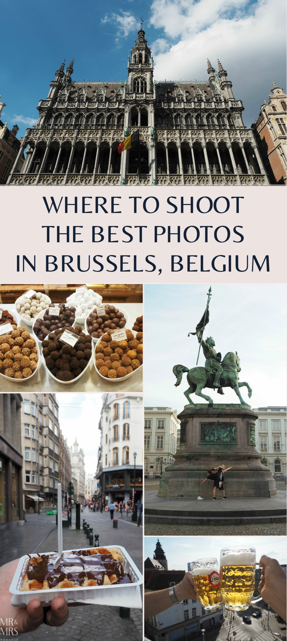 Brussels photos