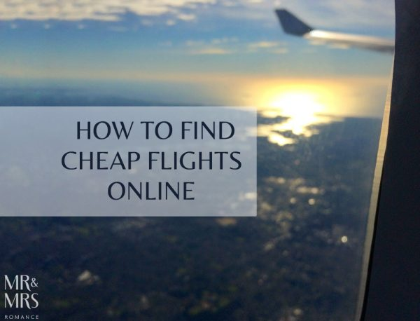 Find book cheap flights online - MMR