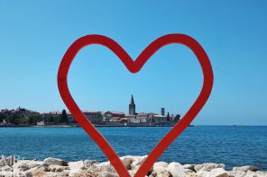 9 reasons to visit Istria, Croatia – and why you need to go asap