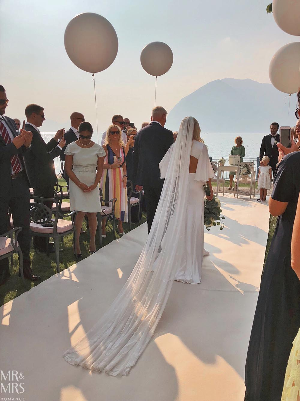 Wedding at Hotel Rivalago Lake Iseo Italy