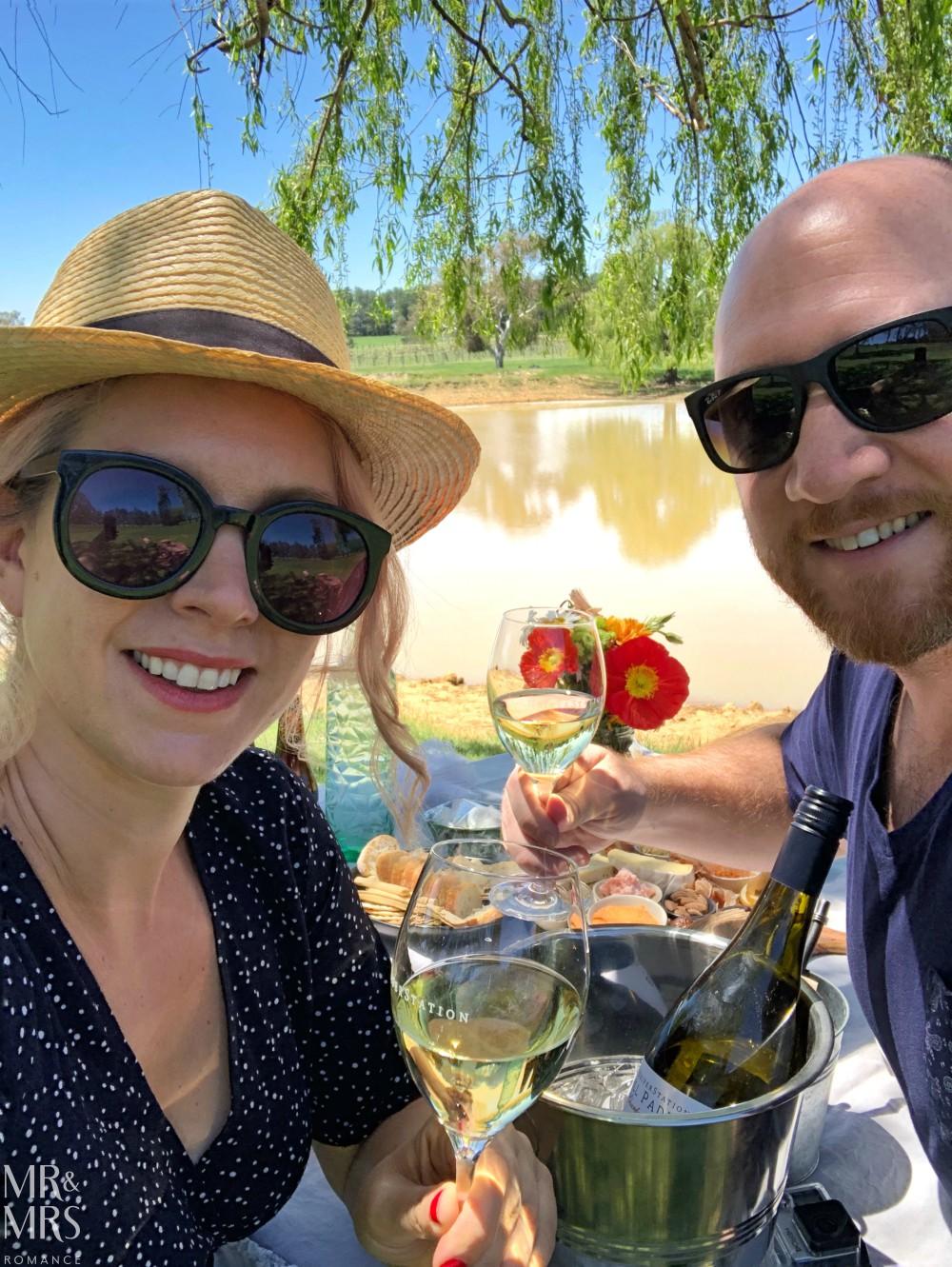 Orange Wine Festival - us