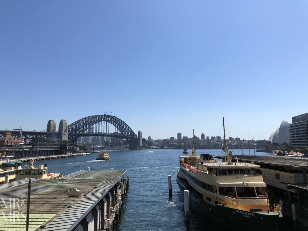 Orange Wine Festival - Sydney clears