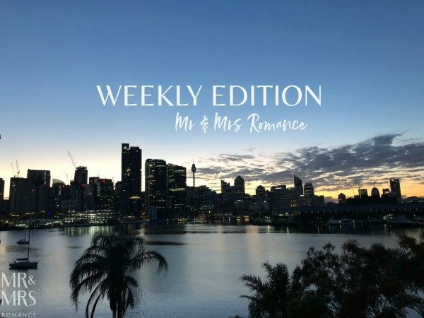 Taronga Zoo, Christmas gift guide, Chin Chin Sydney