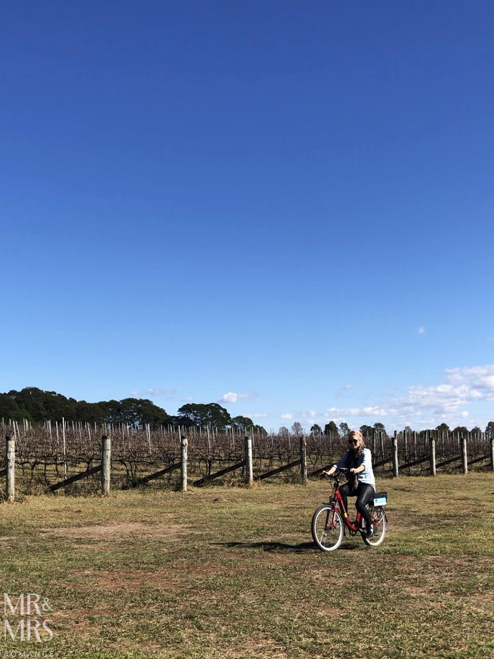 Pie Time Southern Highlands NSW - Cycle Tours NSW