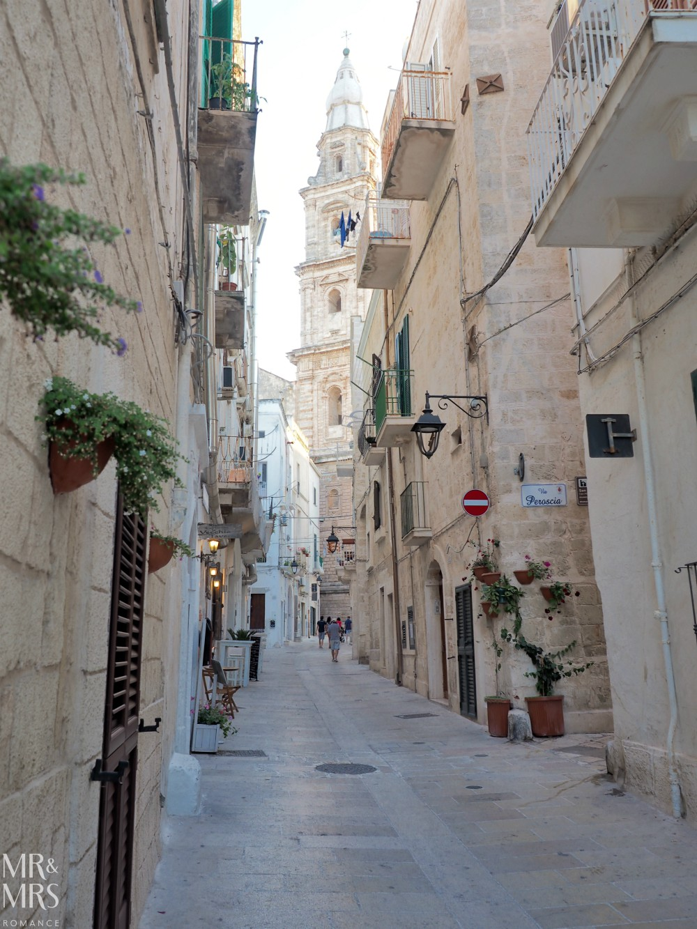 How to travel around Puglia 0 Lecce
