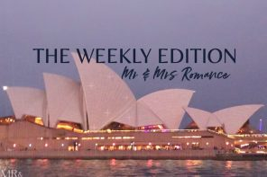 Vivid Sydney, Grant Burge on the Harbour, Amex at Bennelong and an NZ trip