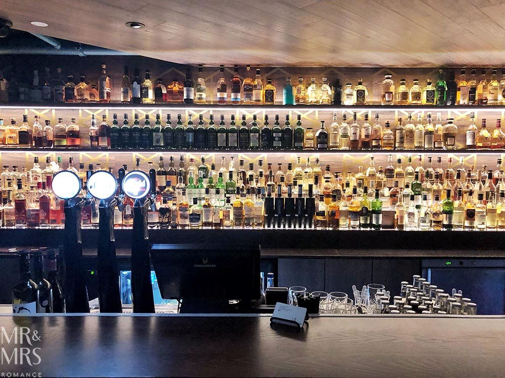 Where to drink in Auckland - The Jefferson