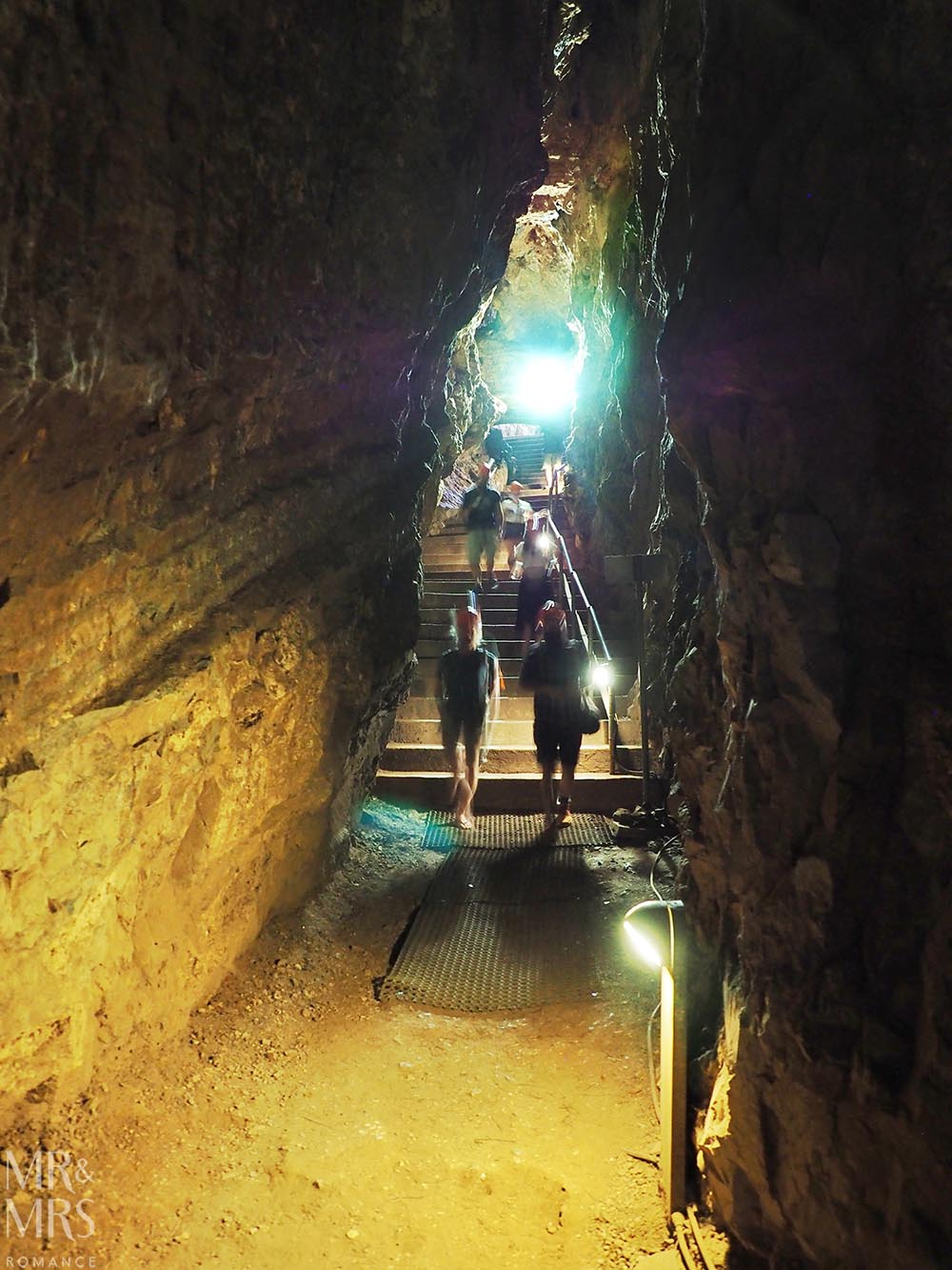 South Africa Tourism - Cradle of Humankind