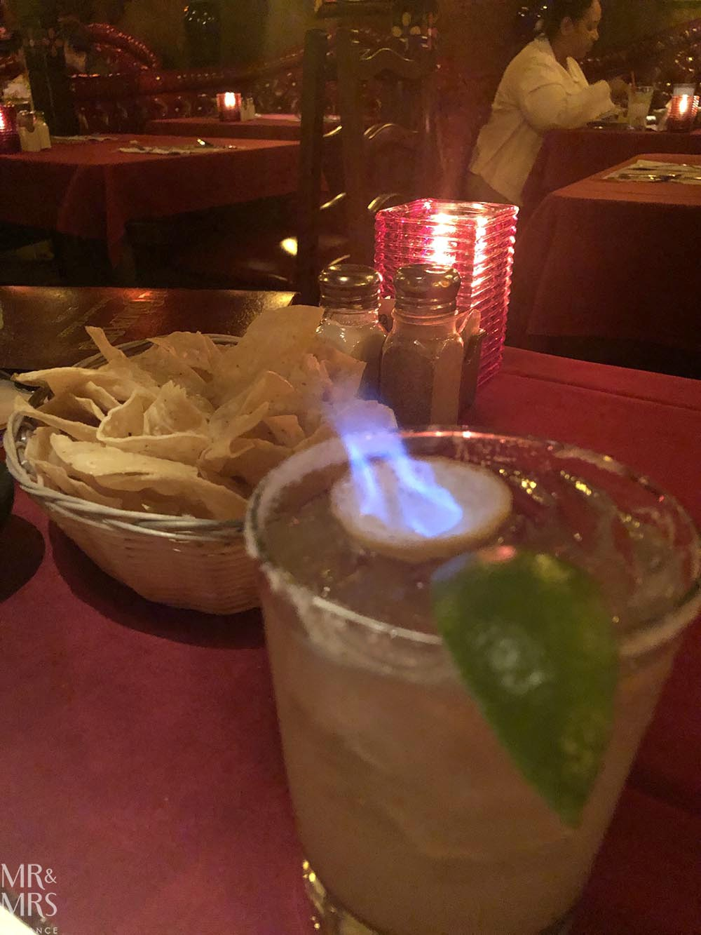 El Compadre, West Hollywood