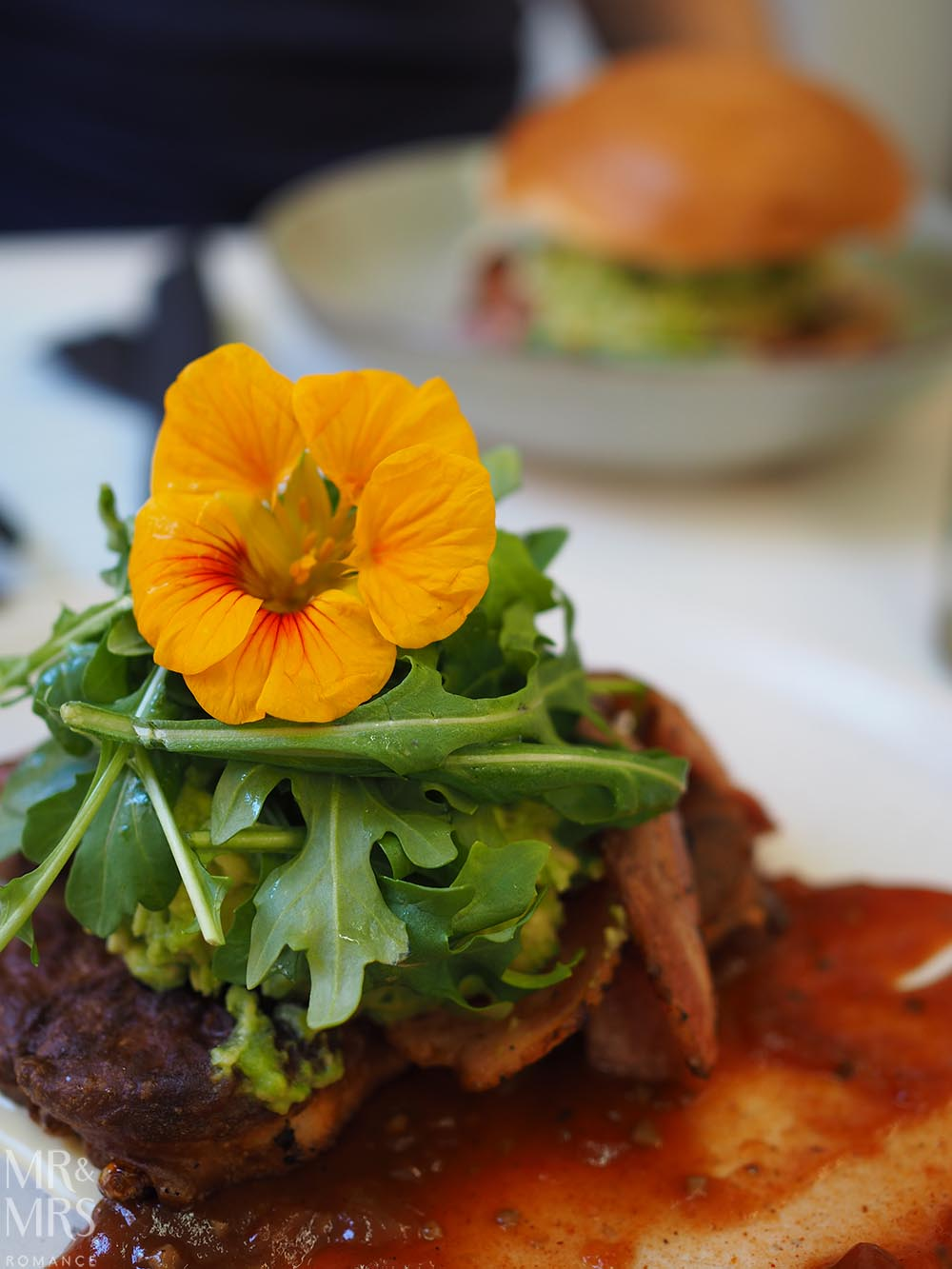 Where to eat in Maitland - Cunning Culinarian