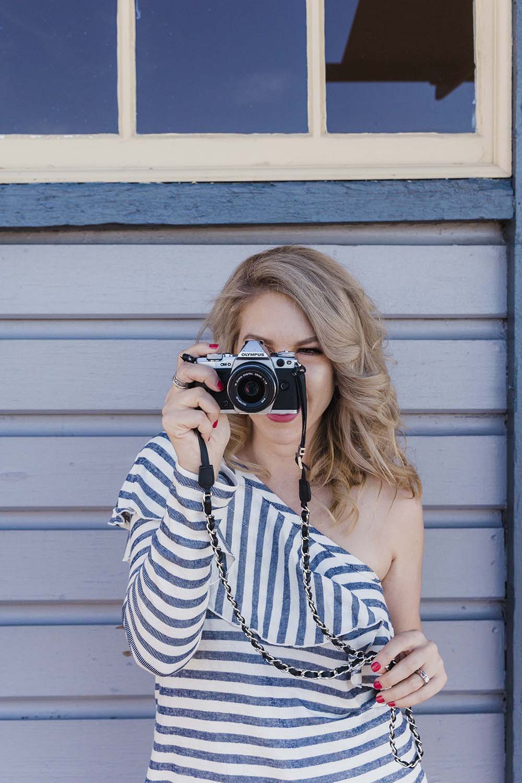 Photography Romance - Christina Butcher