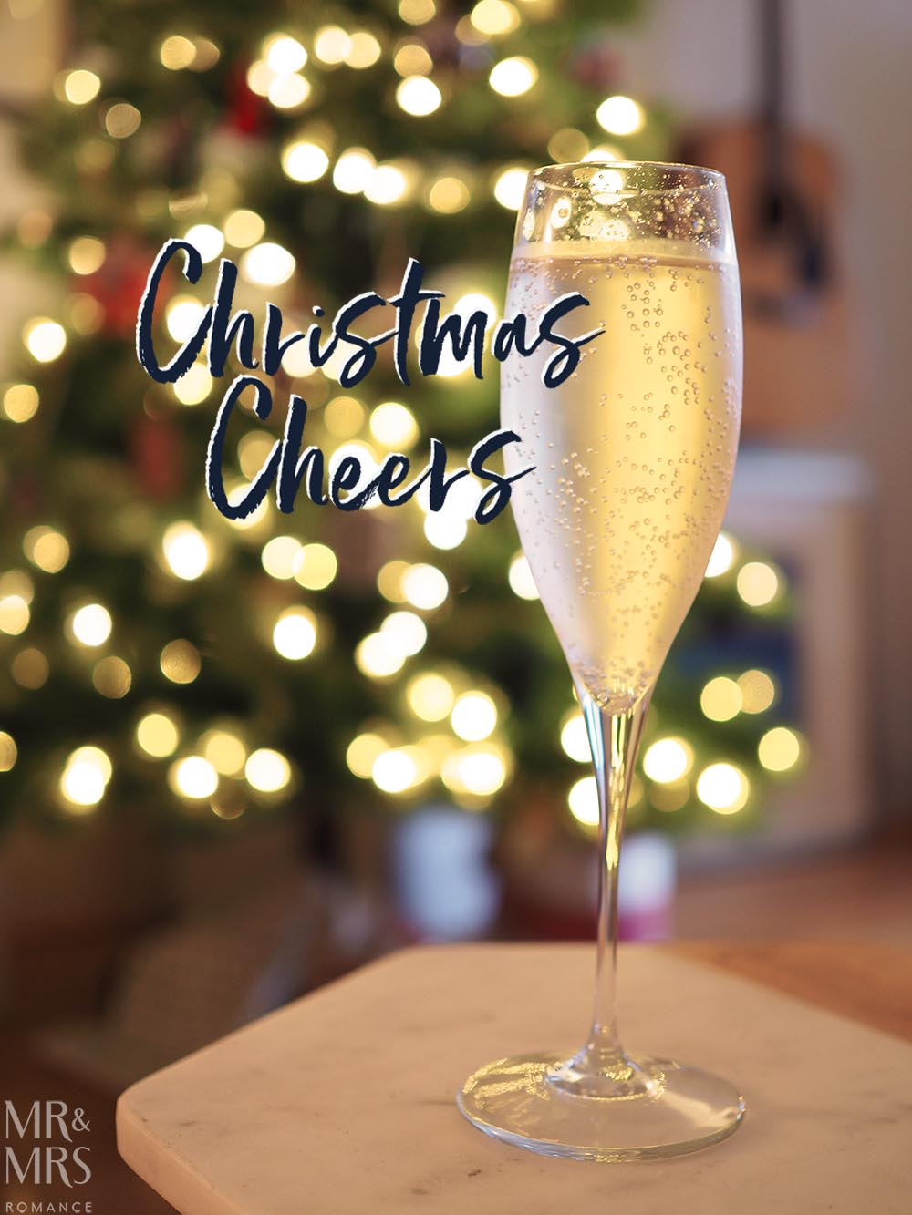 Australian sparkling for Christmas
