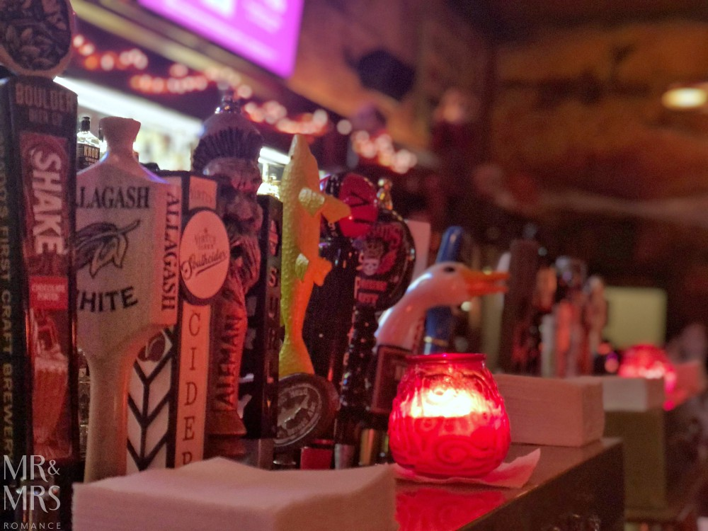 Chicago essential guide - Clark Street Ale House