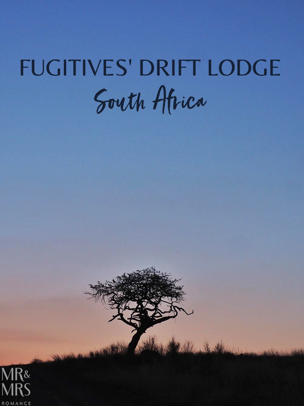 Fugitives' Drift Lodge, South Africa - home of the Rattray family, this is the perfect base to explore Isandlwana and Rorke's Drift