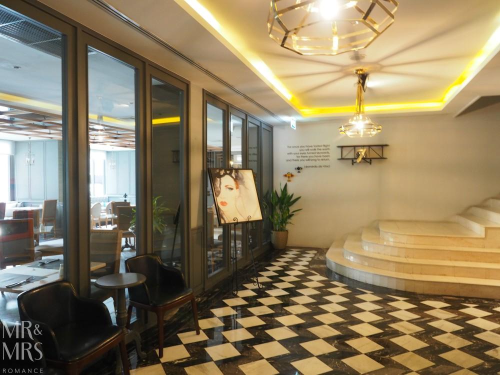Well Hotel Bangkok, Sukhumvit Soi 20 - Memory Wing