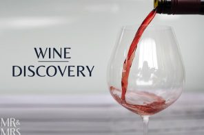 Wine Discovery – 3 new releases to get you out of your wine rut