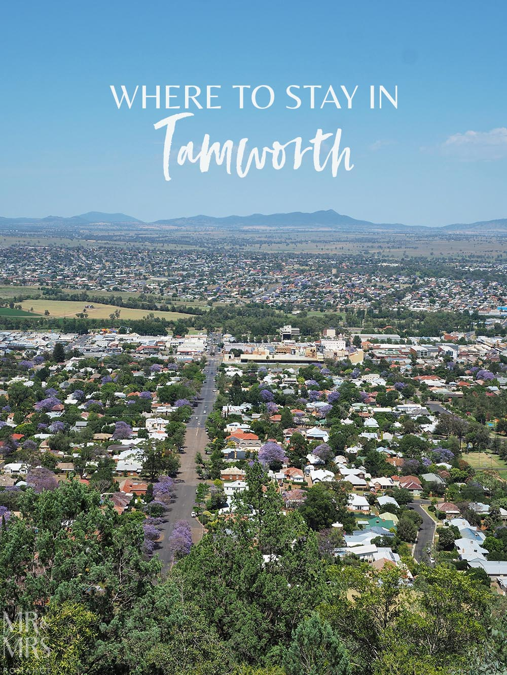 Where to stay in Tamworth NSW - Powerhouse Hotel Tamworth by Rydges