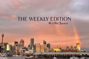 Commence launch sequence: all-new albums, concerts, books and Aussie craft spirits